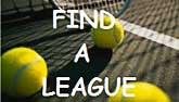 Find A League